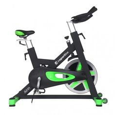 Fitness Goals, Gym Equipment, Bike, Bicycle, Bicycles, Workout Equipment