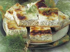 Quiche, Camembert Cheese, Gem, French Toast, Breakfast, Food, Morning Coffee, Essen, Quiches