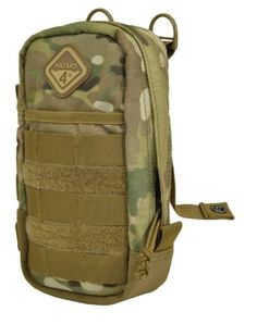 a126a424c86bd Hazard 4 Hazard 4 Broadside Large Utility Pouch with Molle