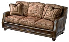 7801/L7801 | Massoud Furniture