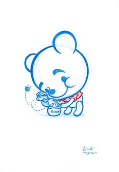"Daily Doodles 31-40 : <a href=""http://www.podgypanda.com"" rel=""nofollow"" target=""_blank"">www.podgypanda.com</a>"