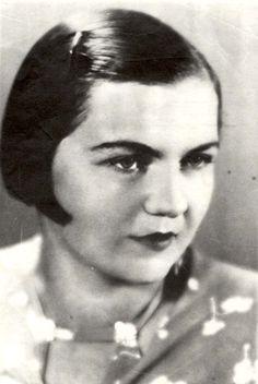 Veronika Eichmann