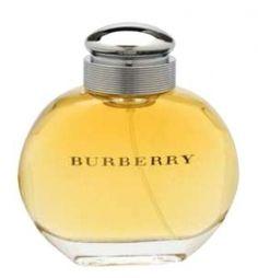 Burberry Women Burberry for women