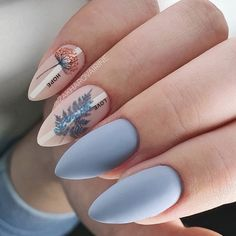 Фотография Classy Nails, Simple Nails, Trendy Nails, Best Nail Art Designs, Nail Polish Designs, Nail Manicure, Gel Nails, Fingernails Painted, Cute Nail Polish