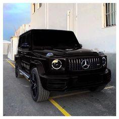 Mercedes G-klasse. Mercedes Auto, Mercedes G Wagon, G Class, Mini John Cooper Works, G 63 Amg, Bmw X7, Lux Cars, Pink Cars, Top Luxury Cars