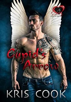 Kindle Cupid's Arrow, A Love Ink Novel Author Kris Cook, Christine Evans, Gary Indiana, What To Read, Book Photography, Free Reading, Bibliophile, Cupid, Free Books, Nonfiction