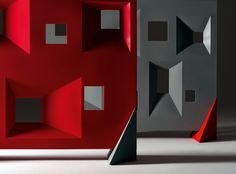 Frames / Salone Official Launch / New Products / MYYOUR design