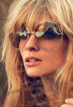 7e00ead0c1 Ray Ban Wayfarer Cheap RayBan Wayfarer Sunglasses Outlet Sale From Discount  RB Glasses Online.