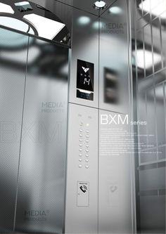 BXM-COP