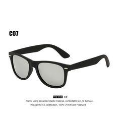 f97e99a424 KIngseven Classic Polarized Sunglasses