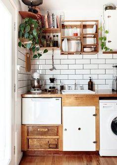 Andreas and Judy Sederof — The Design Files | Australia's most popular design blog.