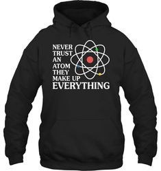 Are you looking for Funny Hoodie Hilarious and Funny Phone Cases or Sarcastic Funny Hoodie For Women Fashion? You are in right place. Your will get the Best Cool Funny Hoodie Womens Fashion in here. We have Awesome Hoodie Style with 100% Satisfaction Guarantee on Hoodie Season.Printed in a different high resolution using proprietary color transfer technology in the USA. Lasting of hundred washes Guaranteed. Funny Hoodies, Cool Hoodies, Funny Phone Cases, Never Trust, Hilarious, Technology, Printed, Clothes For Women, Woman