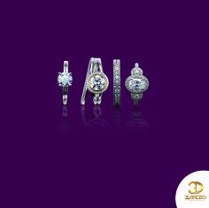 Every love story is beautiful, but ours is my favorite. Love Story, Diamond Earrings, Jewelery, Engagement Rings, Gemstones, My Favorite Things, Wedding, Beautiful, Diamond Studs