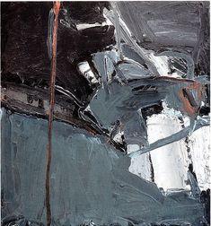 Joan Brown - New Hampshire 1959