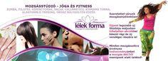 Cover Photos Zumba, Cover Photos, Pilates, Salsa, Personal Care, Marketing, Pop Pilates, Personal Hygiene, Salsa Music