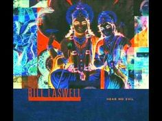 Bill Laswell - Kingdom Come Ambient Site Kingdom Come, Electronic Music, Simple Living, My Music, Track, Runway, Trucks, Lob