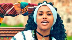 EthioArtist from Ethiopian EthioArtist Ethiopian Music, Thing 1, Worship, Documentaries, Music Videos, Curves, African, Culture, Traditional