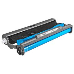 Compatible PC501 Thermal Fax Cartridge With Rolls for Brother Fax Machines