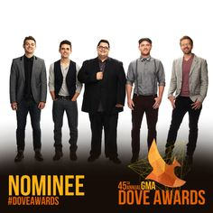 Find your favorite artists and Christian bands heard on positive, encouraging K-LOVE radio. Christian Music Artists, Christian Singers, K Love Radio, Jamie Grace, Britt Nicole, King And Country, Save My Life, Special Guest, Awards
