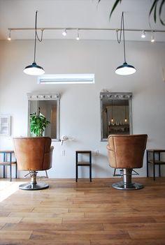 shop design|hiro Barbershop Design, Hair Spa, Salon Design, Barber Shop, Yoshi, New Homes, Ceiling Lights, Lighting, Inspiration