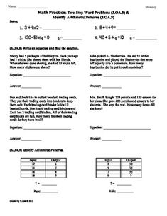 math worksheet : 1000 images about common core math on pinterest  common core  : Common Core Math Worksheets For 3rd Grade