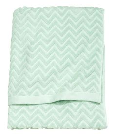 2-pack Guest Towels | Product Detail | H&M