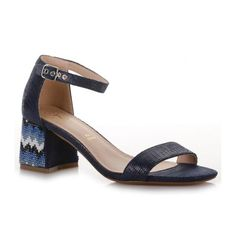 Seven Γυναικεία Πέδιλα HY-157002C-A (Μπλε)   ShoeBoutique  #seven #tsakiris_mallas #tsakiris #mallas #pedila #πεδιλα #shoeboutique #shoeboutiquegr #παπουτσια #γυναικεια #γυναικεια_παπουτσια #γυναικεια_πεδιλα #πεδιλα2019 #καλοκαιρι2019 #γαμος2019 #παπουτσια_tsakiris_mallas #πεδιλα_tsakiris_mallas #tsakiris_mallas_ρεθυμνο #tsakiris_mallas_κρητη #papoutsia #papoutsia_rethymno #παπουτσια_ρεθυμνο #πεδιλα_ρεθυμνο #πεδιλα_κρητη #προσφορες #εκπτωσεις #στοκ Refashion, Sandals, Sewing, Shoes, Leotards, Shoes Sandals, Dressmaking, Zapatos, Couture