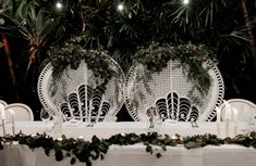 #goldcoast #wedding #venue #bride #bridal #planning #inspo #styling Gold Coast, Wedding Vendors, Bride, Instagram, Wedding Bride, Bridal, The Bride, Brides