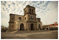 ciudad guzman jalisco la rancherita | Cd.Guzman003