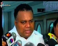 Centenares De Dominicanos Dan El Último Adiós A La Cantante Sonia Silvestre #Video