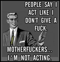 Not the best language but true. Sayings, Humor, Quotes, Funny, Movie Posters, Republican Party, Acting, Truths, Fun Stuff