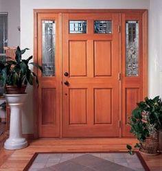 jual kusen pintu dan jendela kayu kamper dengan harga murah dan juga model minimalis