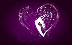 Full HD Animated Valentines Day Wallpapers Free Download