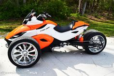 fat tire cruiser motorcycle - Google Search