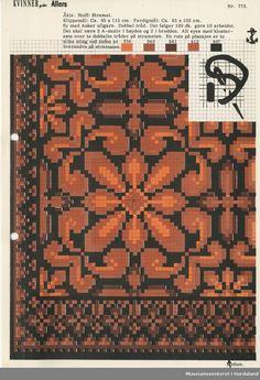 Samar, Hama Beads, Needlework, Bohemian Rug, Carpet, 1, Cross Stitches, Rugs, Crafts