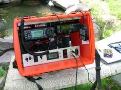 Ham Radio 101 - AR15.COM