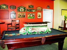 11 Game Room Ideas Game Room Video Game Rooms Video Game Room