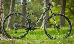 Merida updates XC & Trail hardtails with new Big.Nine, Big.Seven & Big. Xc Mountain Bike, Hardtail Mountain Bike, Road Bike Accessories, Bmx Bikes For Sale, Cross Country Bike, Bullet Bike Royal Enfield, Best Bmx, Bike Illustration, Bicycles