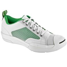 7a7fac9f5fdac0 coverse jack purcell evo - my new tennis shoe Converse Jack Purcell