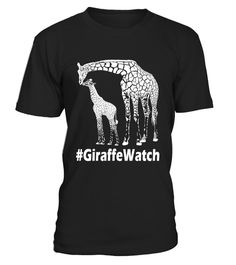 "# APRIL THE GIRAFFE WATCH .  APRIL THE GIRAFFE --- LIMITED EDITION !The perfect hoodie and tee for you !HOW TO ORDER:1. Select the style and color you want:T-Shirt / Hoodie / Long Sleeve2. Click ""Buy it now""3. Select size and quantity4. Enter shipping and billing information5. Done! Simple as that!TIPS: Buy 2 or more to save on shipping cost!Guaranteed safe and secure checkout via:Paypal 