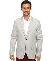 Kenneth Cole Sportswear  Speckled Blazer