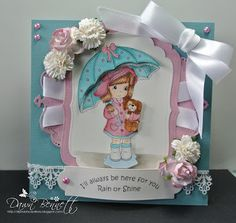 Mary May, Spring Images, Main Page, Sarah Kay, Holly Hobbie, Maya, Frame, Cards, Pop