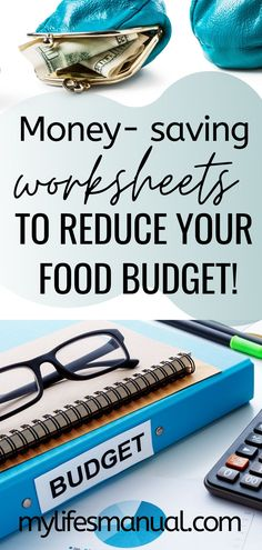 Want a simple system to reduce your food budget without eating junk type of food and without using a coupon? Money Saving Meals, Money Saving Challenge, Save Money On Groceries, Ways To Save Money, Home Budget Template, Money Template, Money Worksheets, Budgeting Worksheets, Food Budget