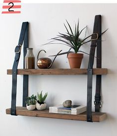 ds_8_1_diy_hangingshelves_sideview_mini