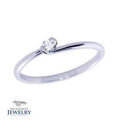 Inel cu diamant PAL-INE-126