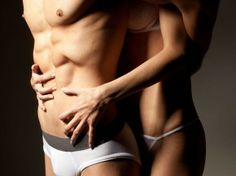 """Seks nie odchudza! Seks wcale nie działa odchudzająco, błędne jest przekonanie, że nie należy rezygnować ze śniadania, a w ciągu dnia nie wolno pojadać – twierdzą specjaliści na łamach """"New England Journal of Medicine"""" http://www.eksmagazyn.pl/wazny-temat/seksowny-temat/seksowne-ciekawostki/seks-nie-odchudza #seks #odchudzanie"""