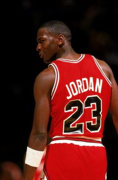 this man <3  greatest basketball player alive today. hands down. <3