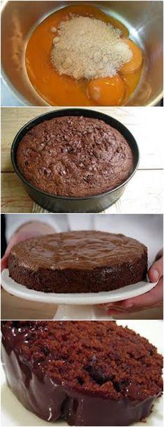 BOLO DE CHOCOLATE MOLHADINHO VEJA AQUI>>>Em uma batedeira, bata as claras em neve, acrescente as gemas, o açúcar e bata novamente Adicione a farinha, o chocolate em pó, o fermento, o leite e bata por mais alguns minutos #receita#bolo#torta#doce#sobremesa#aniversario#pudim#mousse#pave#Cheesecake#chocolate#confeitaria