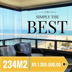APARTAMENTO NA PRAIA DE IRACEMA Vista 360° do mar.  03 suites  Projetado.Lazer com piscina, deck, salão de festas. Mais informações: Daniela Catunda (85) 98757.8757 (oi) whatsApp (85) 99981.8008 (tim) (85) 99254.5945 (claro) www.danielacatunda.com contato@danielacatunda.com