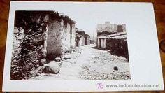 Miraflores1912.jpg (550×312)